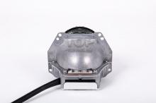 10027 Светодиодная БИ-линза X-Bright 3.0 дюйма, круглая, 5000K