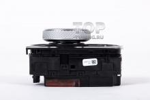 10076 Хрустальный блок управления для BMW 8 / X5 / X6 / X7