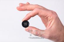 10102 Хрустальная кнопка СТАРТ СТОП для BMW 8 / X5 / X6 / X7