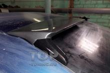 10161 Козырек GT на заднее стекло для Toyota Celica T23