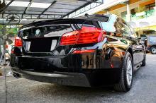10168 Комплект M-Tech для BMW 5 F10