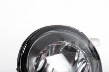 10169 Противотуманные фонари в бампер M-Tech для BMW 5 F10