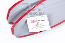10250 Реснички для Daewoo Matiz М150 (рест)