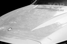 ТЮНИНГ МЕРСЕДЕС Ц-КЛАСС W205 (СЕДАН; 2014+)* АЭРОДИНАМИЧЕСКИЙ ОБВЕС RENEGADE