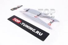 10277 Реснички для Honda CR-V 3