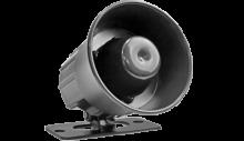 10889 Автомобильная сигнализация StarLine A93 с автозапуском