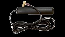 10890 Автомобильная сигнализация StarLine A96 BT с автозапуском