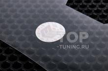 11109 Защитная пленка ES для Audi Q7 (4M) 2019+