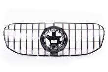 Решетка Panamericana для тюнинга Мерседес ГЛС Х167