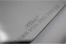 Тюнинг Hyundai ix35 - зеркальные элементы со светодиодным повторителем поворотника и подогревом