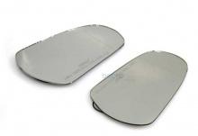 Тюнинг Хендай Соната YF - зеркальные элементы со светодиодным поворотником и подогревом для боковых зеркал заднего вида