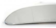 Тюнинг Киа Оптима - боковые зеркала заднего вида с поворотником и подогревом