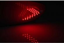 Тюнинг Киа Соренто - асферические зеркала со светодиодными повторителями поворотников и подогревом