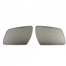 Тюнинг Киа Соул - асферические боковые зеркала заднего вида