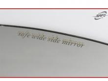 Тюнинг Hyundai ix35 - зеркальные элементы широкого обзора