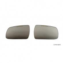 Тюнинг Киа Соренто - боковые зеркала заднего вида асферические.