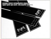 Стайлинг Киа Спортейдж 3 - накладки на центральные стойки - от компании ArtX.