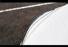 Тюнинг M&S для Hyundai Elantra MD