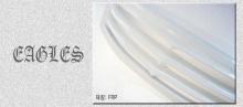 Тюнинг Киа Соренто - решетка радиатора окрашенная - от компании ArtX.