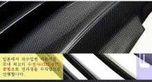 Тюнинг Киа Соренто - решетка радиатора - от ателье ArtX.