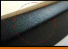 Тюнинг Киа Спортейдж - решетка радиатора со светодиодной подсветкой - от компании ArtX.