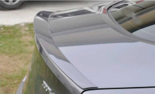 Тюнинг Hyundai Genesis Coupe