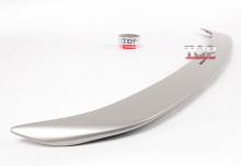 Спойлер на крышку багажника - Тюнинг Лексус ES - 6 поколения, 2012+