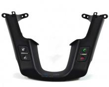 Комплект Мульти Руль - опция дооснащения в салон - Тюнинг Киа Соренто 2.