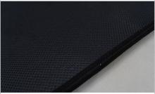 Тюнинг салона Hyundai ix35 - комплект автомобильных ковриков - от компании TwoManShop.