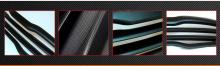 Тюнинг Киа Оптима - решетка радиатора - от ателье ArtX.