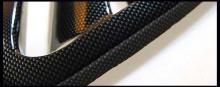 Тюнинг Киа Серато - тюнинг-решетка радиатора со светодиодной подсветкой - от ателье ArtX.