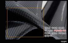 Тюнинг Киа Оптима - решетка радиатора со светодиодной подсветкой
