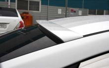 Тюнинг Хендай Элантра - накладка на крышу