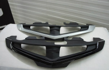 Тюнинг решетки радиатора Импул, для Ниссан Мурано 2.