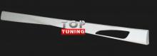 Легендарный Вейлсайд для GT-Four ST205 теперь в каталоге Топ Тюнинг!