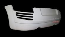 Оригинальный обвес Munferg - тюнинг Ауди TT 8Н (Комплект. От производителя Creator. Германия)