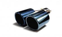 Насадка на глушительBenlogic Blue Wave - 1 шт.