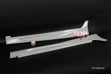 4454 Тюнинг - Обвес NEFD Style на Hyundai ix35
