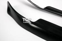 4580 Тюнинг - Реснички Top Tuning на Mitsubishi Lancer 10 (X)
