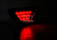 Универсальный - Дополнительный стоп-сигнал в стиле Формула 1
