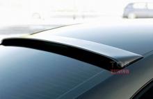 Тюнинг Лексус ЛС 460 - Козырек на заднее стекло WALD.