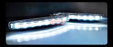 Тюнинг Киа Церато 3 - Передний бампер обвеса Zest illusion.