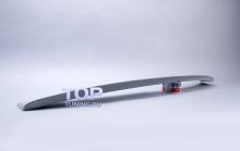 Накладка-спойлер на заднее стекло - Модель Onzigoo - Тюнинг Хендэ Элантра 5 (Avante MD).