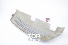 5220 Решетка радиатора RoadRuns на Kia Sorento 2(Рестайлинг)