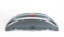 5221 Передний бампер Lorinser QX70 на Infiniti FX S51