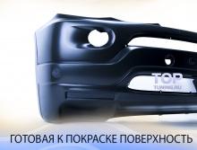 Тюнинг БМВ Х5 Е53 (Рестайлинг) - Передний бампер 4.8is.