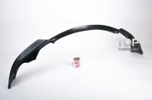Накладка на передний бампер - Обвес WALD Sports Line - Тюнинг Лексус Ис 250 / 350
