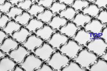 Тюнинг - решетка радиатора  + решетка в бампер для Шевроле Круз (2009+)