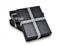 Компания Top-Tunning предлагаем Вам большой выбор визитниц с удобной организацией пространства на 24 карты