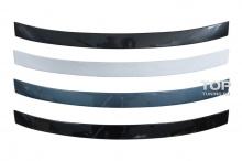 В магазине Top-Tuning представлены спойлеры  на заднее стекло специально разработанные для автомобиля Mazda 6 (2013+)